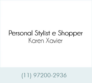 personal-stylist